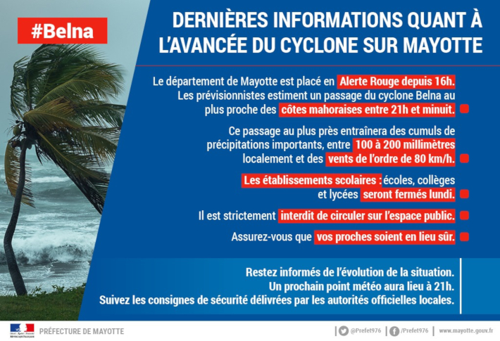 informations-cyclone-belna