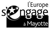 L'Europe s'engage à Mayotte NB