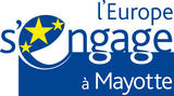 L'Europe s'engage à Mayotte